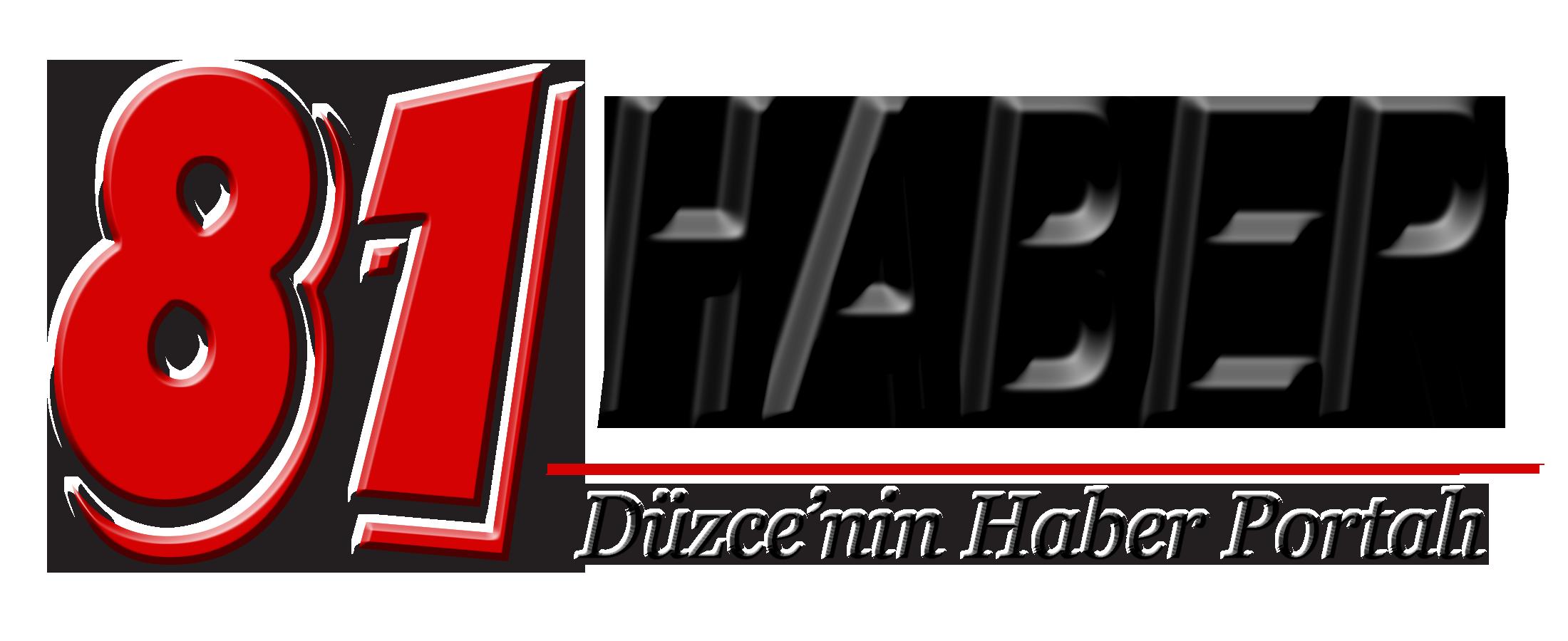 Düzce'nin Güncel Haber Gazetesi