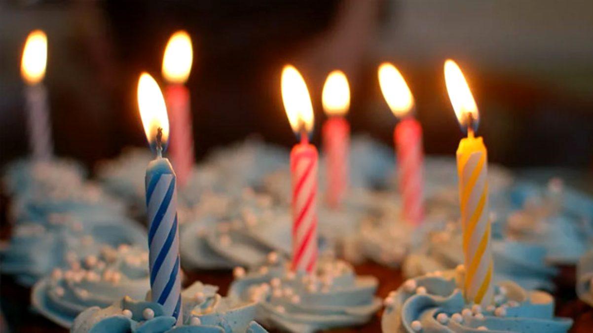 Yasak olmasına rağmen doğum günü kutlaması yapan 6 kişiye 18 bin 900 TL ceza kesildi