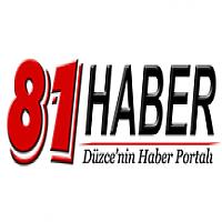 81 HABER
